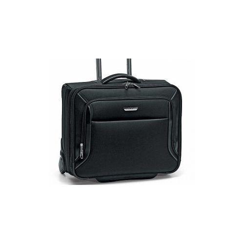 RONCATO walizka pilotka PC 15,6
