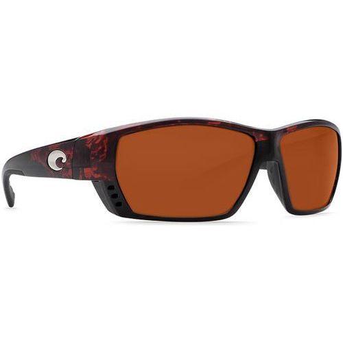 Okulary słoneczne tuna alley readers polarized ta 10 ocp marki Costa del mar