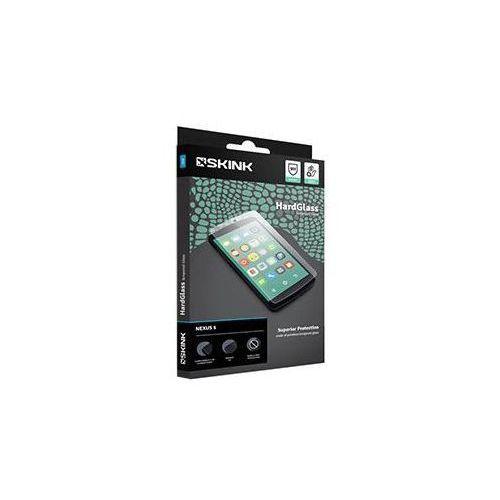 SKINK szkło ochronne do Samsunga Galaxy G355H Core 2 - ponad 2000 punktów odbioru w całej Polsce! Szybka dostawa! Atrakcyjne raty! Dostawa w 2h - Warszawa Poznań, FSHARDGLASSSAMG355CORE2