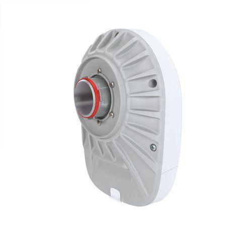 twistport shielded adaptor for routerboard marki Rf elements