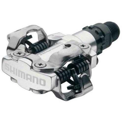 Pedały SHIMANO SPD EPDM520S + DARMOWY TRANSPORT!