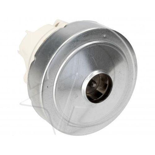 Philips Motor / silnik do odkurzacza 1761 (8713411149115)