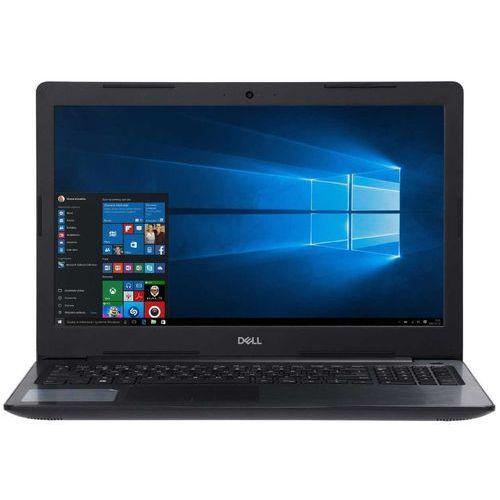 Dell Inspiron 5570-6684