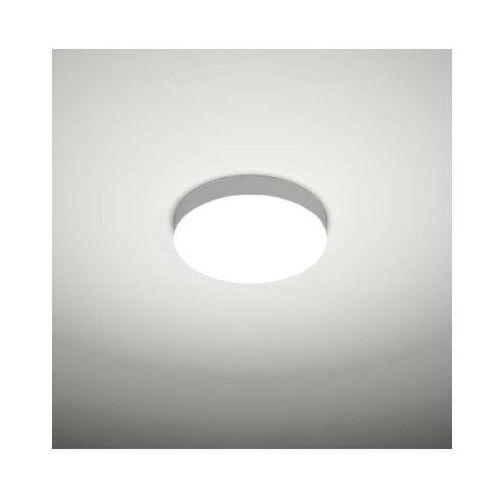 Plafon LAMPA sufitowa BUNGO 1155/G5/SZ Shilo ścienna OPRAWA natynkowy KINKIET szary, 155/G5/SZ