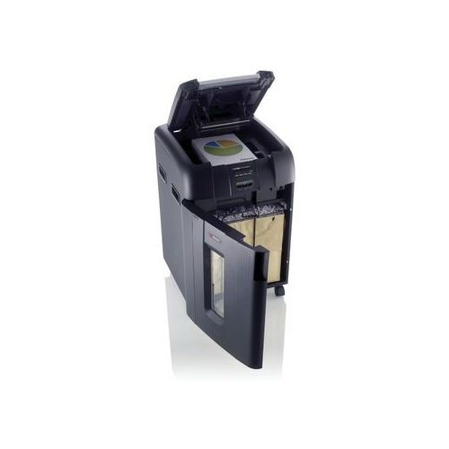 Rexel Auto+ 500M - produkt z kategorii- Niszczarki
