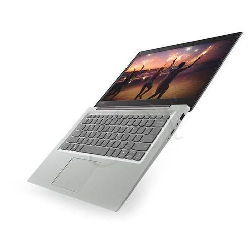 Lenovo IdeaPad 81A500CKPB - OKAZJE