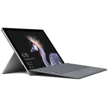 Microsoft FJR-00004