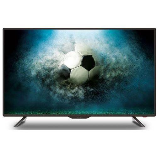 TV LED Kiano Slim 40