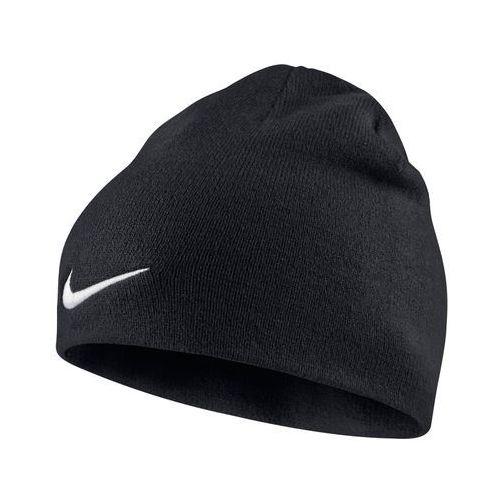 Nike H58: czapka zimowa nike