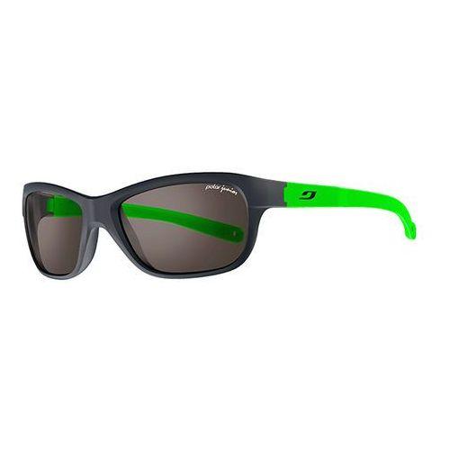 Okulary słoneczne player l j463 kids polarized 9212 marki Julbo