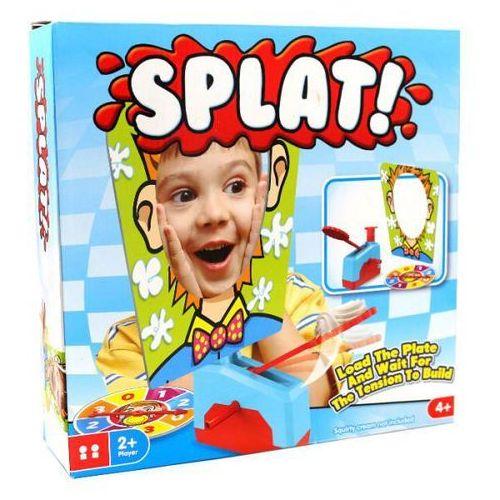 Splat game (5050837338413)