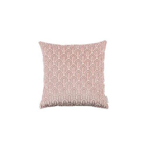 Zuiver poduszka beverly różowa 8600116 (8718548052505)