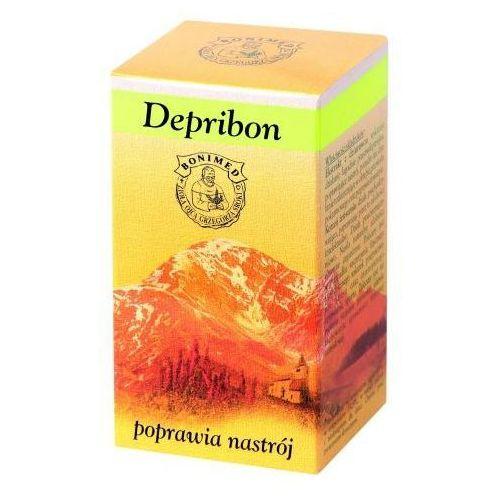 DEPRIBON x 60 kapsułek