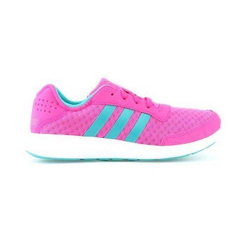 Buty damskie Producent: Adidas, Ceny: 147.19 225 zł, ceny