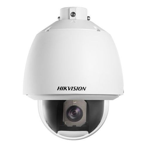 DS-2DE5230W-AE Kamera IP obrotowa 2 MPix 30x zoom Hikvision, DS-2DE5230W-AE