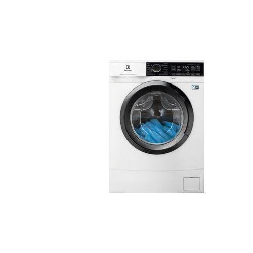 Electrolux EW6S226