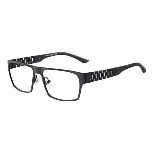 Prodesign Okulary korekcyjne 7354 zense 6031