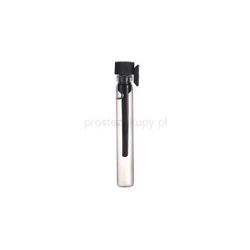 grey vetiver woda perfumowana dla mężczyzn 1 ml próbka + do każdego zamówienia upominek. marki Tom ford