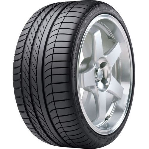 Goodyear EAGLE F1 ASYMMETRIC 265/40 R20 104 Y