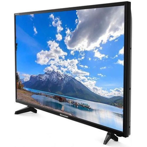 TV LED Sharp LC-40UG7252