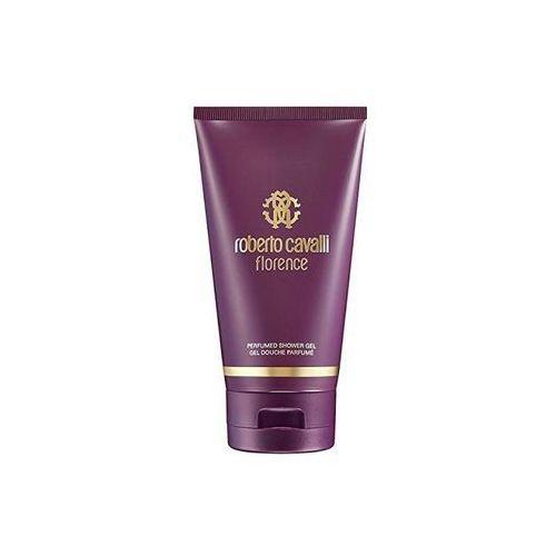 florence żel pod prysznic 150 ml dla kobiet marki Roberto cavalli