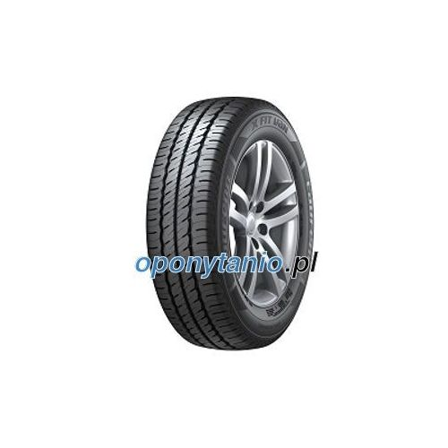 Laufenn X Fit Van LV01 195/65 R16 104 R