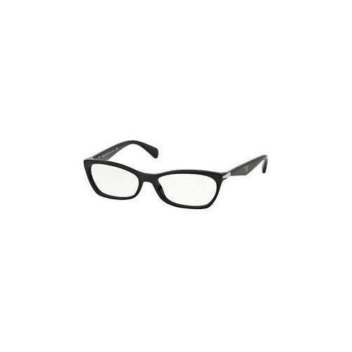 Okulary Prada VPR 15P 1AB-1O1