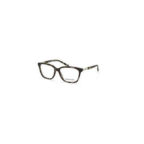 okulary korekcyjne Michael Kors 8018 3107 (52)