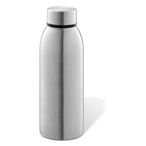 Butelka na napoje  mino 0.6l marki Zack