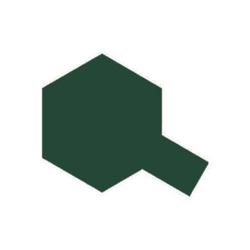 Farba Acrylic Mini XF-70 Dark Green (45035968)