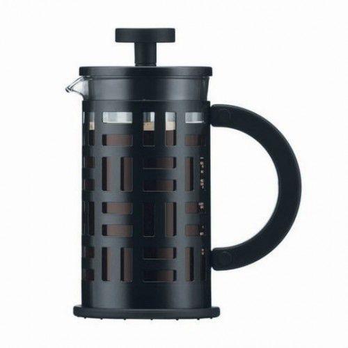 BODUM-Zaparzacz fr.do kawy,3filiżanki,czarnyEileen, 11198-01 (12389525)