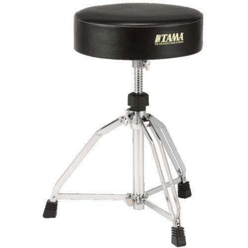 Tama HT65WN stołek perkusyjny