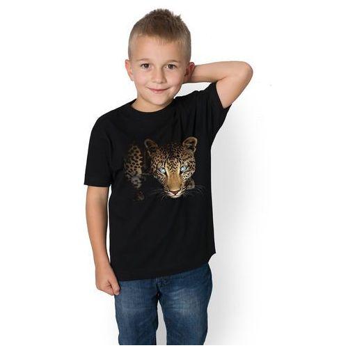 Koszulka dziecięca Gepard, 8479