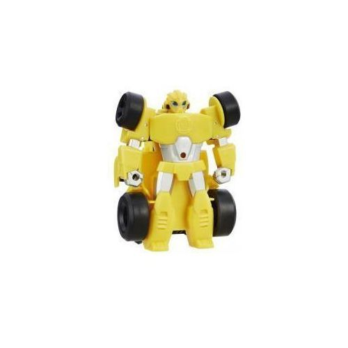 Transformers Rescue Bots - Bumblebee (5900000942827)