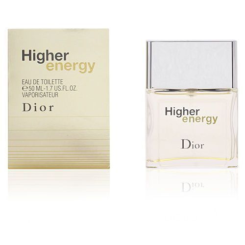 Christian Dior Higher Energy Men 50ml EdT