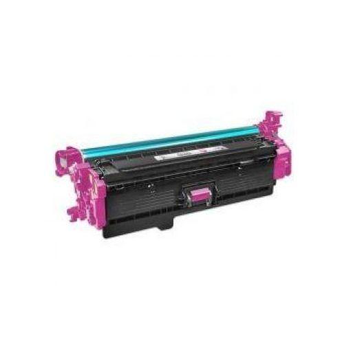 HP toner Magenta nr 508X, CF363X