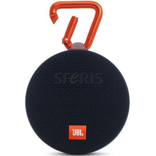Głośnik JBL Clip - OKAZJE