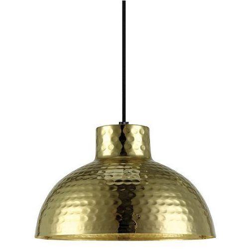 Lampa wisząca HAMMER Złoty 106111 - Markslojd - Rabat w koszyku Negocjuj cenę online! / Darmowa dostawa od 300 zł / Zamów przez telefon 530 482 072, kolor Złoty
