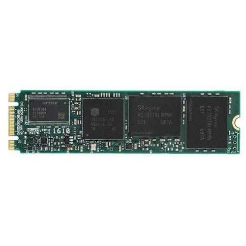 Plextor PX-512S2G 512GB M.2 - produkt w magazynie - szybka wysyłka!, PX-512S2G