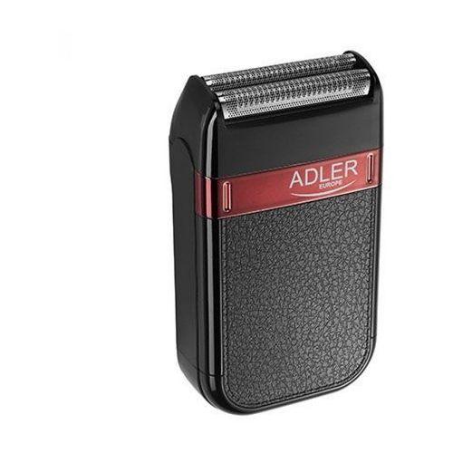 Adler AD 2923