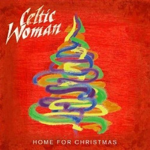Celtic woman - home for christmas marki Emi