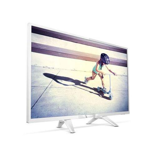TV LED Philips 32PHS4032 - BEZPŁATNY ODBIÓR: WROCŁAW!
