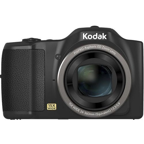 Kodak FZ152