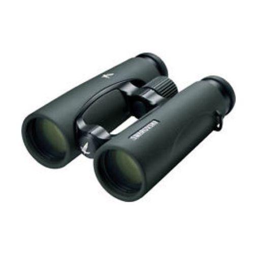 Swarovski Optik EL 8.5x42 SWAROVISION - produkt z kategorii- Lornetki