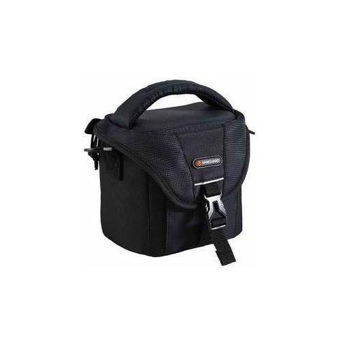 Vanguard Torba dla aparatów/ kamer wideo  biin ii 14 czarna, kategoria: futerały i torby fotograficzne