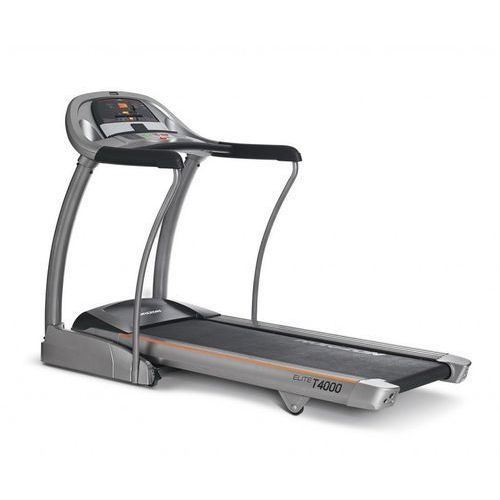 Horizon fitness Bieżnia elite t4000