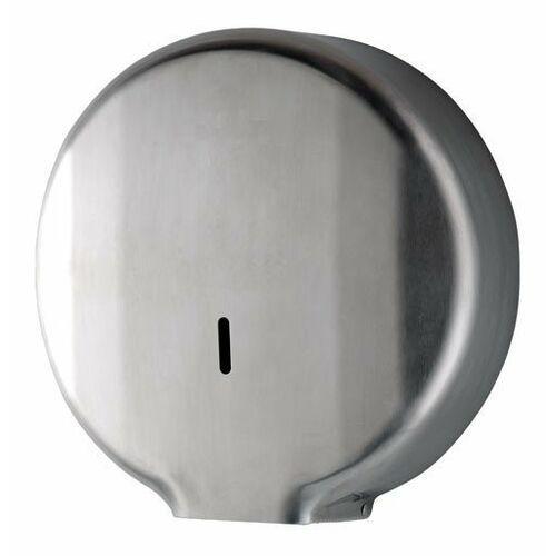 Pojemnik (podajnik) Faneco Geo LCO0207S na papier toaletowy w rolkach