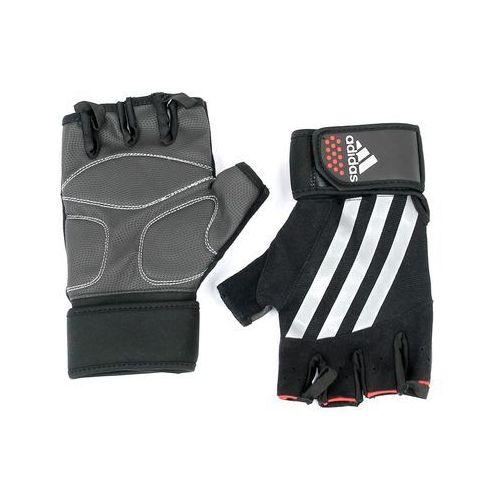 Adidas Rękawice treningowe adgb-12342rd