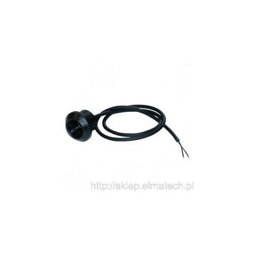waiter lock, black marki Addimat