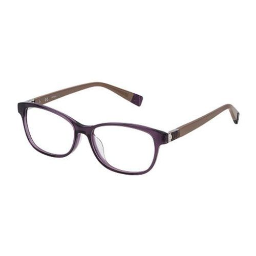Okulary korekcyjne vfu031 0916 marki Furla